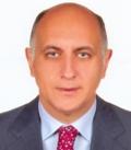 Ali kıbar tüsıad yönetim kurulu üyesi kibar holding yönetim